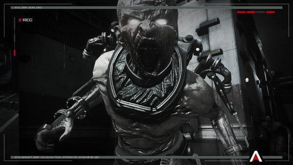 Warfare Exoskeleton Advanced Warfare Exoskeletons