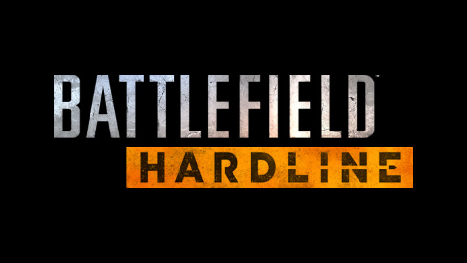 Battlefield Hardline Open Beta File Size and Pre-load Options