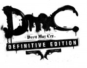 DmC: Definitive Edition release dated pushed ahead to March 10