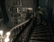 Resident Evil HD REMASTER Achievements Guide