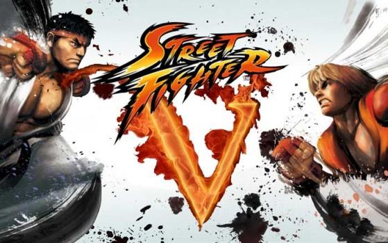 street-fighter-v-