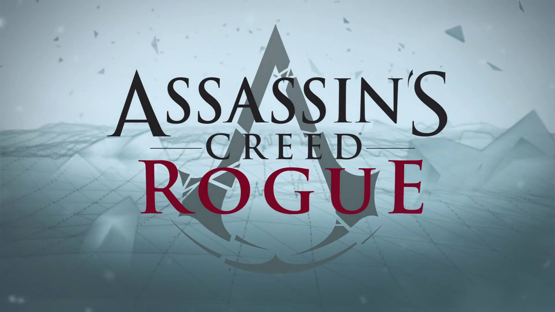 Assassin's Creed Rogue PC Release Date Announced