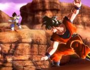 Dragon Ball Xenoverse Achievements Guide