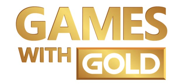 Xbox Gold membership games on sale this week 5/5/15