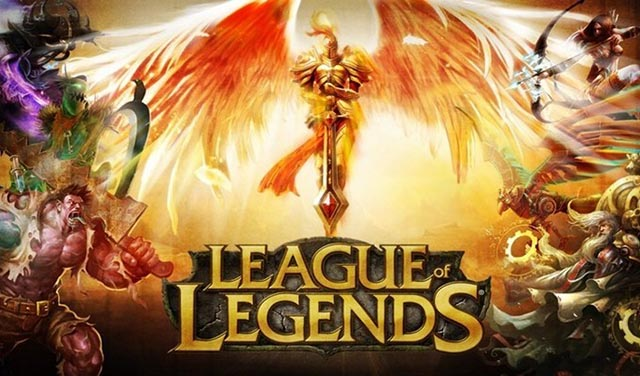 how to download league of legends on windows 10