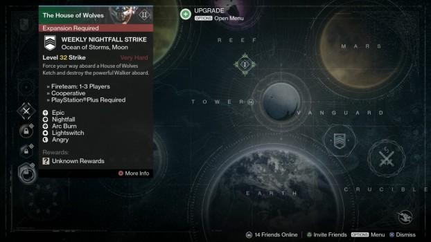 destiny-house-wolves-nightfall-strike-leaked