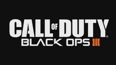 Black Ops 3 Global eSports Reveal Live on August 5