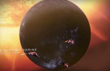 Destiny Trials of Osiris Burning Shrine July 31 Tips and Tricks