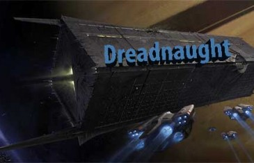 Destiny What  is Dreadnaught and what loot can you acquire