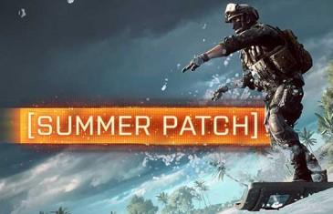 Battlefield 4 Summer Patch to bring New Maps – Zavod 311: Graveyard Shift