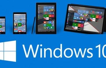 Get Minecraft with Windows 10 Edition Beta Free
