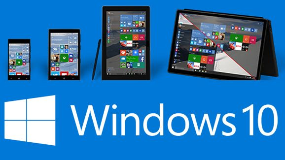 Windows 10 will not be available at Launch for Everyone