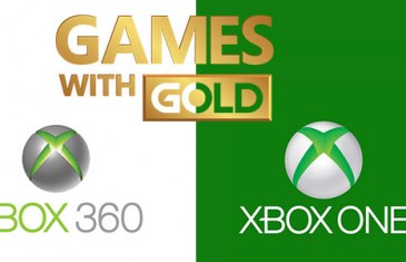 Xbox Gold games weeks deal for July 27 to August 3
