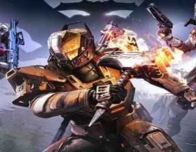Destiny The Taken King King's Fall Raid Achievements and Trophies