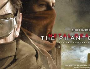 Metal Gear Solid V: The Phantom Pain Achievements Guide