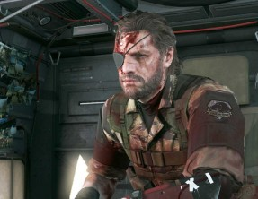 Metal Gear Solid V: The Phantom Pain Trophies Guide