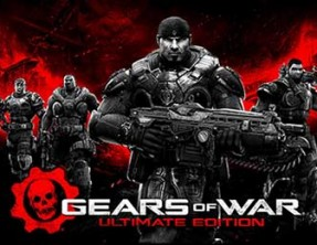 Gears of War: Ultimate Edition Walkthrough and Strategy Guide