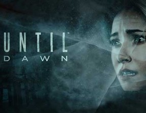 Until Dawn Walkthrough and Strategy Guide (PS4)