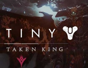 Destiny The Taken King Quest Walkthrough and Guide
