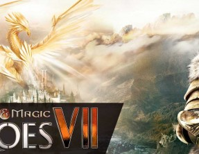 Might and Magic Heroes VII Walkthrough