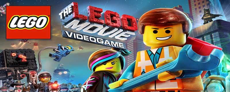 Microsoft announces The LEGO Movie Videogame Xbox One bundle ...