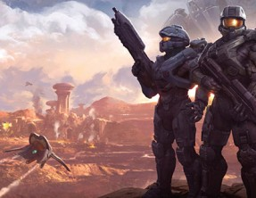 Halo 5: Guardians Will Master Chief Die or Live?