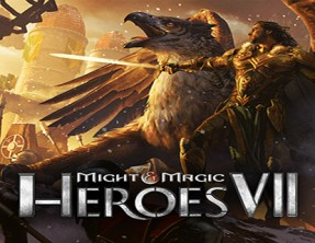Might & Magic Heroes VII Review PC