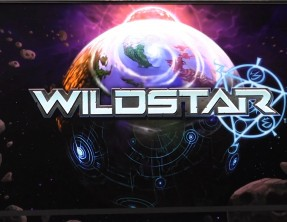WildStar could reach PlayStation 4 and Xbox One
