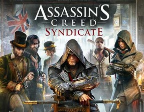 Assassins Creed Syndicate Walkthrough Strategy Guide