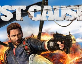 Just Cause 3 Walkthrough Strategy Guide