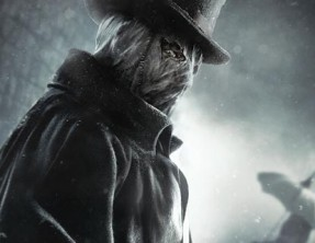 Assassin's Creed Syndicate Jack the Ripper Walkthrough