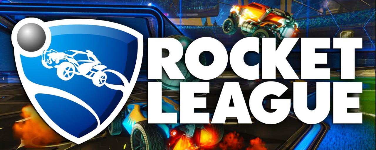 rocket league confirmed for xbox one gamerfuzion. Black Bedroom Furniture Sets. Home Design Ideas
