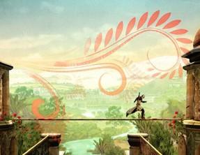 Assassin's Creed Chronicles: India Walkthrough