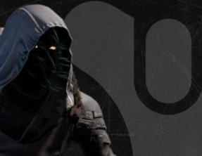 Destiny Xur location 5-20-16 Agent of the Nine Inventory