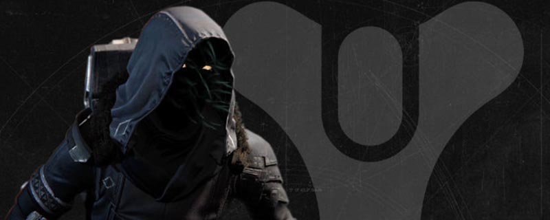 Destiny xur location 2 3 17 and inventory recommendation