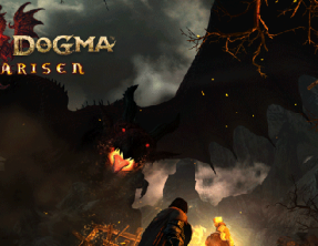 Dragon's Dogma: Dark Arisen Walkthrough Strategy Guide