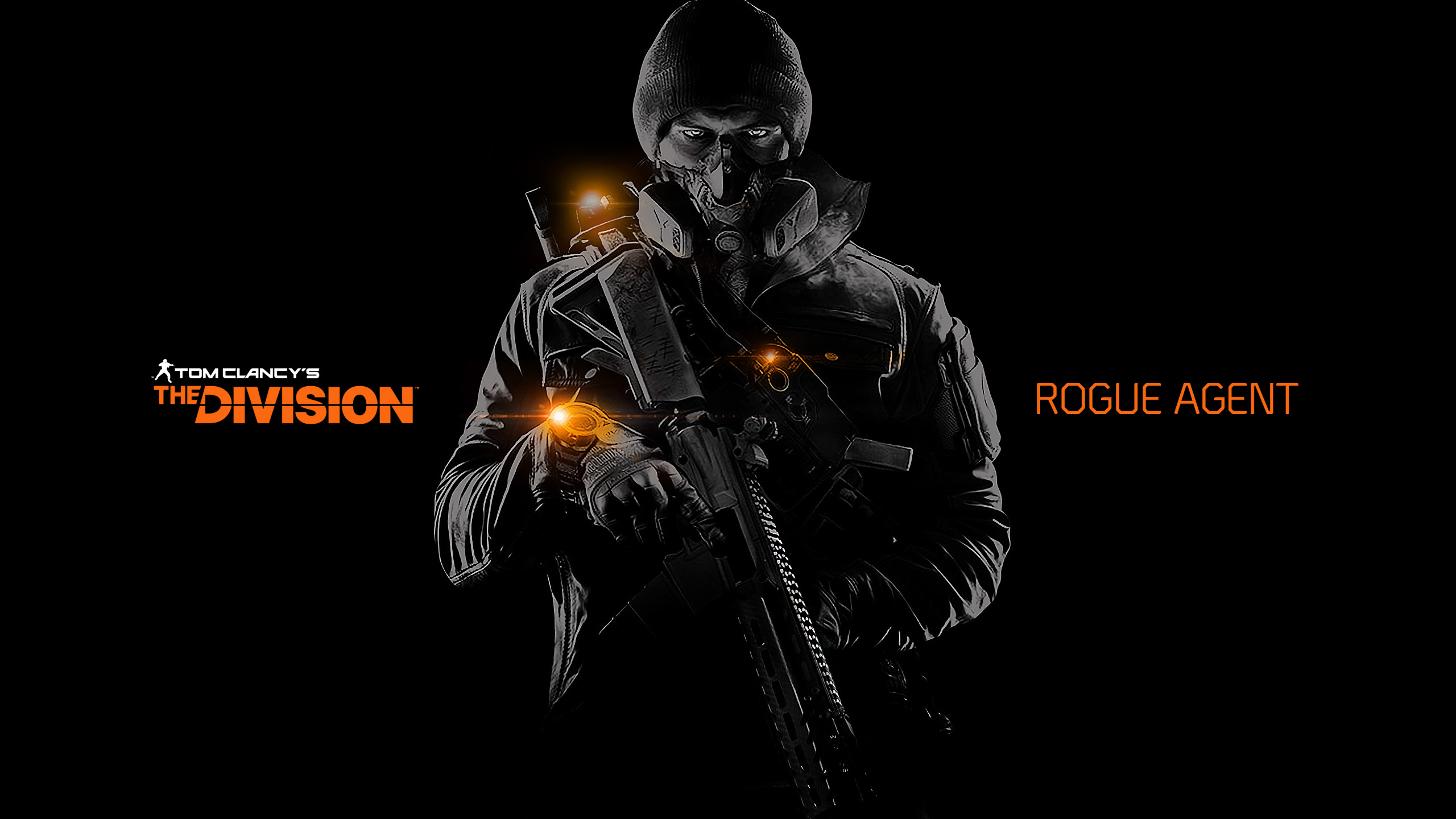 The Division Wallpaper 2 – GamerFuzion