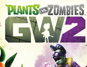 Plants vs. Zombies Garden Warfare 2 Review