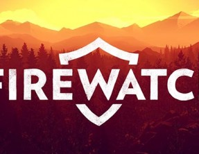 Firewatch Walkthrough and Strategy Guide