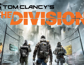Tom Clancy's The Division Review  – Could this be the game of the Year!
