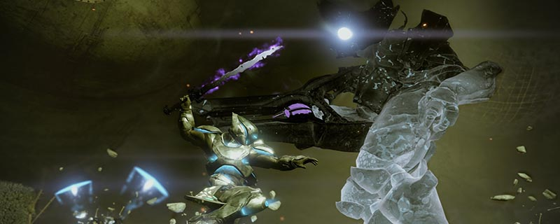 prison of elders matchmaking level 41 Destiny post-release content's wiki: there are four pieces of downloadable content (dlc) that were released for bungie's 2014 first-person shooter video game destiny.