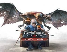 The Witcher 3: Blood and Wine Walkthrough Strategy Guide