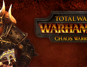 Total War Warhammer Walkthrough Strategy guide