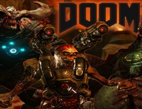 Doom Campaign Walkthrough Strategy Guide