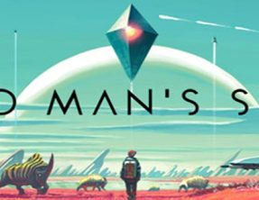 No Man's Sky loses 90% of its players on Steam