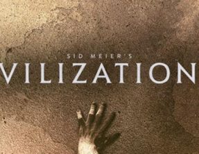 Sid Meier's Civilization VI E3 2016 Walkthrough