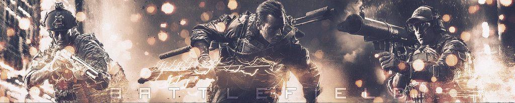 battlefield_banner_by_catgfx-d9394kk