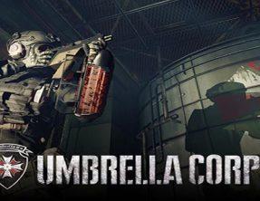 Umbrella Corps Achievements Guide