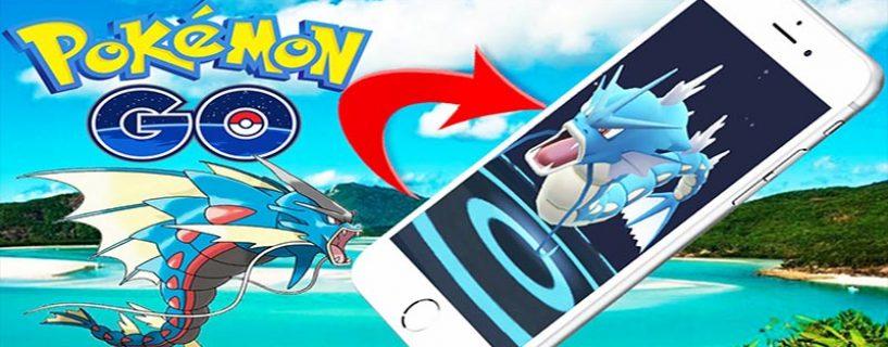 Pokemon Go Top 10 CP Pokemon (Attack, Defense) – GamerFuzion