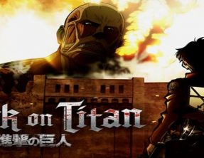 Attack on Titan Walkthrough Strategy Guide